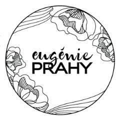 Eugénie Prahy | Boutique de maquillage minéral, Maquillage minéral