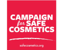 Campaign for safe cosmetics