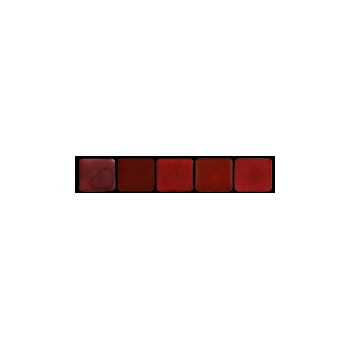 palette rouges l vres min ral n 01 eug nie prahy boutique de maquillage min ral. Black Bedroom Furniture Sets. Home Design Ideas