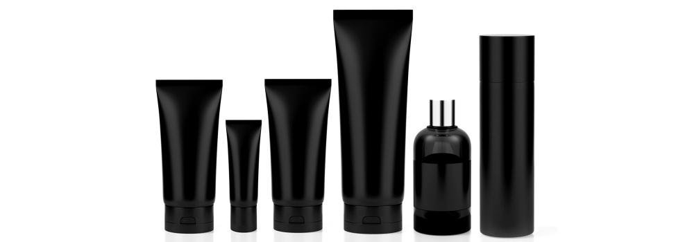 Produits cosmétiques d'usage quotidien