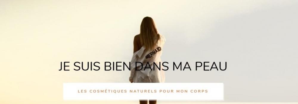 Acceuil site web peaulette.fr