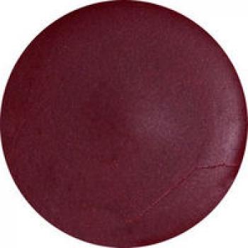 Couleur rose bordeaux légèrement irisé