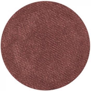 Ombre compact poudre pressée irisé n° 62i