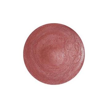 Blush minéral compact crème Eugénie Prahy ccbl01 - couleur