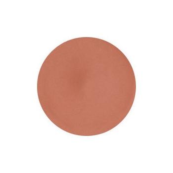 Crème minérale compacte n° 05 - 'Tout-en-un' - Eugénie Prahy ccbl05 - couleur