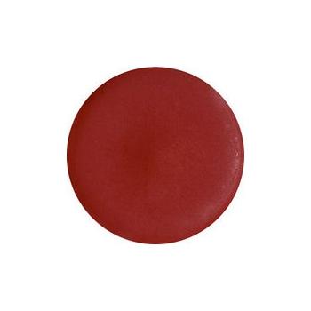 Blush minéral compact crème Eugénie Prahy ccbl22 - couleur
