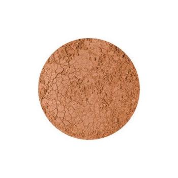 Bronzer minéral poudre Eugénie Prahy n°02