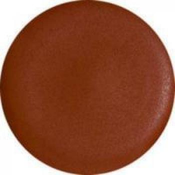 Crème minérale compacte n°22 matte -'Tout-en-un' - Eugénie Prahy