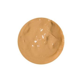 Fond de teint mineral liquide Eugénie Prahy mfl17 - Couleur