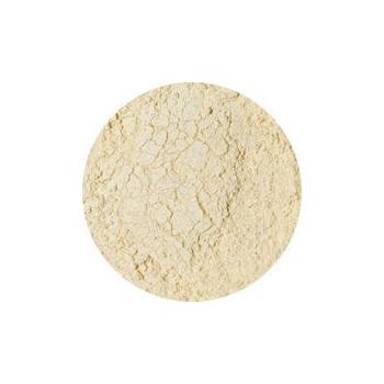 Fond de teint minéral poudre libre Eugénie Prahy n°01 - Crème vanille