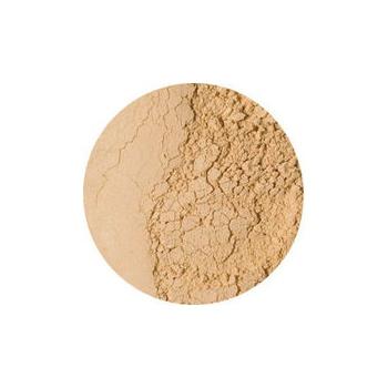 Fond de teint minéral poudre libre Eugénie Pragy n°08.5 - couleur