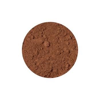 Fond de teint minéral poudre libre Eugénie Prahy n°28 - couleur