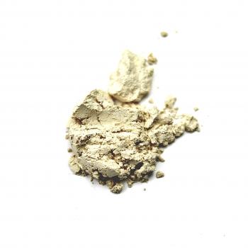 Fond de teint minéral poudre libre Eugénie Prahy n°01 - Couleur swatch