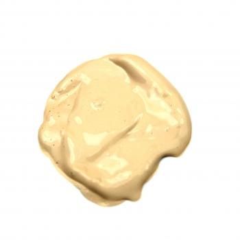 Fond de teint mineral liquide Eugénie Prahy mfl04.5 - Couleur