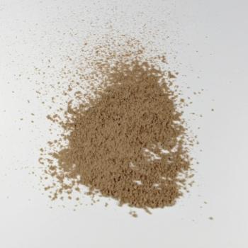Fond de teint minéral poudre libre Eugénie Prahy n°13mat - Couleur swatch