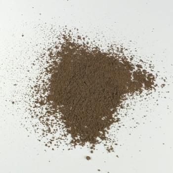 Fond de teint minéral poudre libre Eugénie Prahy n°26 - Couleur swatch