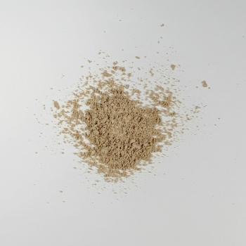 Fond de teint minéral poudre libre Eugénie Prahy n°04.5 - Couleur swatch