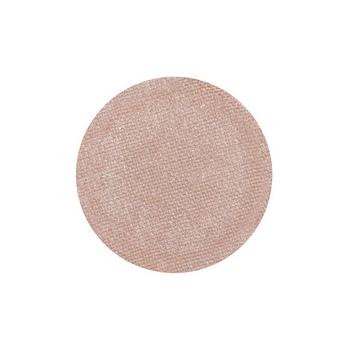 Ombre à paupières minérale compact pressé mat Eugénie Prahy - couleur pes62i