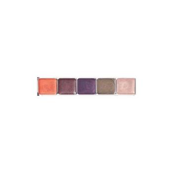 Palette ombre minérale crème eugenie prahy clp03 - couleurs