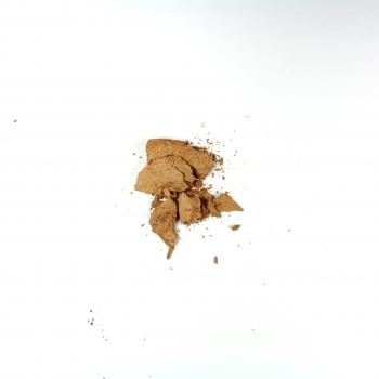 Fond de teint mineral compact pressé Eugénie Prahy mfp17