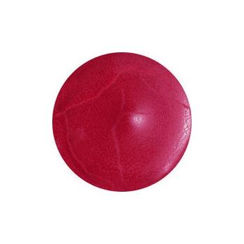Rouge à lèvres minéral Eugénie Prahy ls03 - Couleur