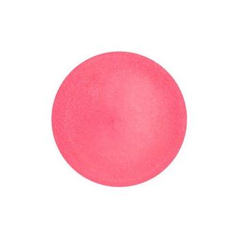 Rouge à lèvres minéral Eugénie Prahy ls29a - Couleur