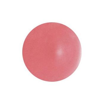 Rouge à lèvres minéral Eugénie Prahy ls29 - Couleur