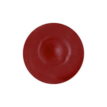 Rouge à lèvres minéral Eugénie Prahy ls46 mat - Couleur