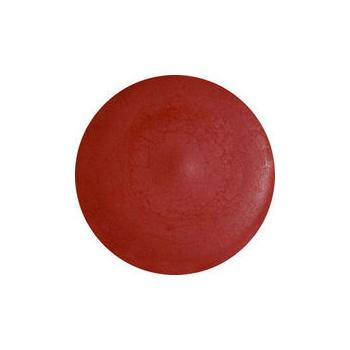 Rouge à lèvres minéral Eugénie Prahy ls50 mat - Couleur
