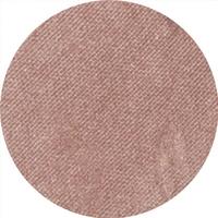 Couleur beige rosé ombre poudre pressée Eugénie Prahy