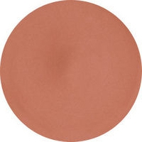 Blush minéral compact crème Eugénie Prahy ccbl05 - couleur