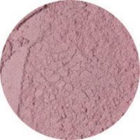 Poudre minerale libre mat 'Tout-en-un' Eugénie Prahy bl20m