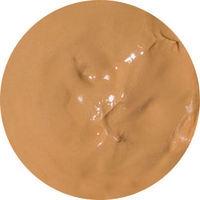 Fond de teint mineral liquide Eugénie PRahy mfl15 - Couleur