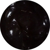 Mascara minéral noir Eugénie Prahy - Couleur noir