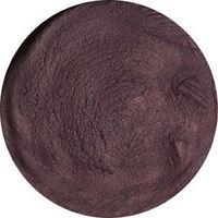 Ombre à paupière minérale crème irisé Eugénie Prahy esc29i