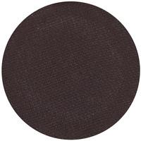 Ombre à paupières minérale compact pressé mat Eugénie Prahy pes09m - couleur