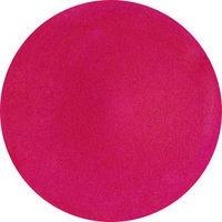 Rouge à lèvres minéral Eugénie Prahy ls05b - Couleur