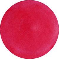 Rouge à lèvres minéral Eugénie Prahy ls06b - Couleur