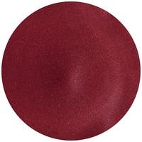 Rouge à lèvres minéral Eugénie Prahy  ls39 - Couleur
