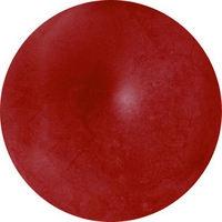 Rouge à lèvres minéral Eugénie Prahy ls41 mat - Couleur