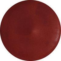 Rouge à lèvres minéral Eugénie Prahy ls52 mat - Couleur
