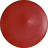Rouge à lèvres minéral Eugénie Prahy ls54 mat - Couleur