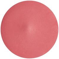 Rouge à lèvres minéral Eugénie Prahy ls57 mat - Couleur