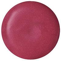 Rouge à lèvres minéral Eugénie Prahy ls63 - Couleur